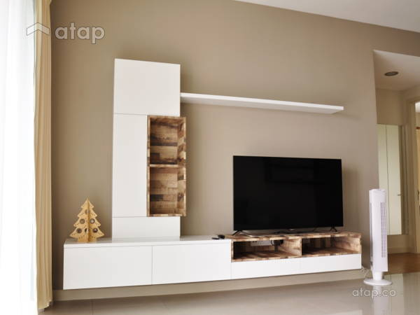 Malaysia Others Architect Interior Designer Projects In