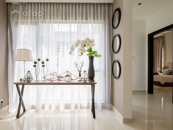 2,887 Malaysia Classic Architect U0026 Interior Designer Ideas In Malaysia