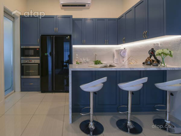 41 Malaysia Beige Classic Architect   Interior Designer Ideas in Negeri  Sembilan d716101ce4