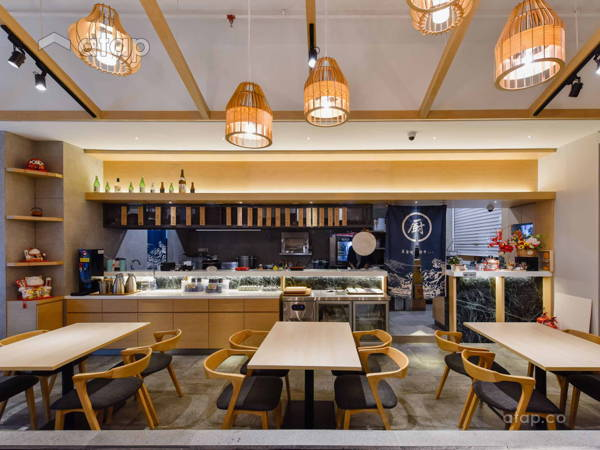 Malaysia Country Retail architectural & interior design ideas in ...