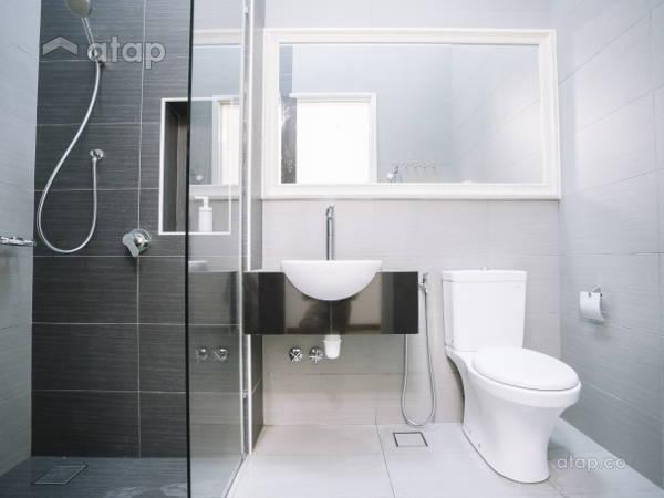 Malaysia Architectural Interior Design Ideas In Malaysia