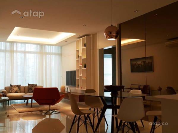 OBJ Design Interior Services