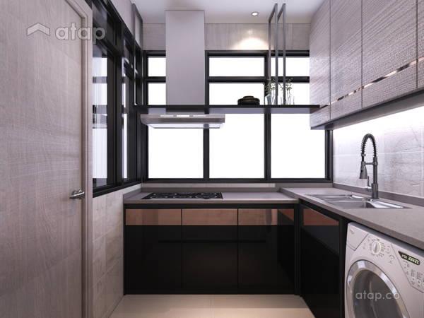 1 Malaysia Multi Kitchen Architect   Interior Designer Ideas in Negeri  Sembilan 7d2c4e7dd6