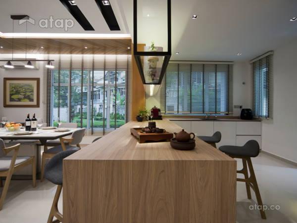 Malaysia Architectural Interior Design Ideas In Malaysia Atap Co