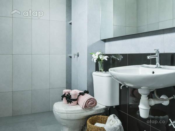 Malaysia architectural interior design ideas in malaysia for E bathroom solution sdn bhd