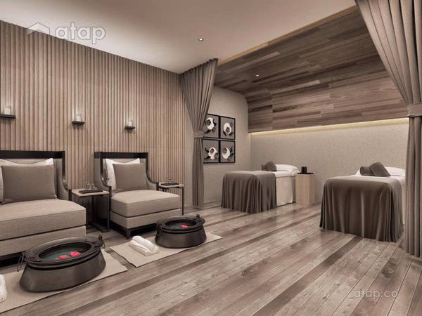 43 malaysia scandinavian retail architect interior designer ideas in malaysia