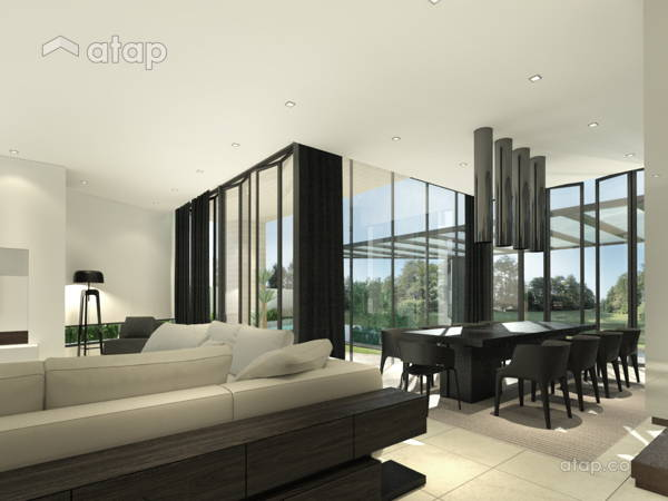 1946 malaysia architect interior designer projects in malaysia
