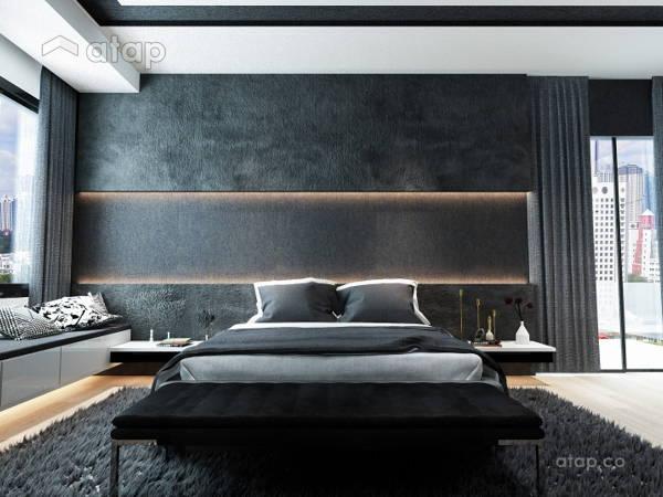 1 Malaysia Orange Architect   Interior Designer Ideas in Negeri Sembilan 373a2919a1