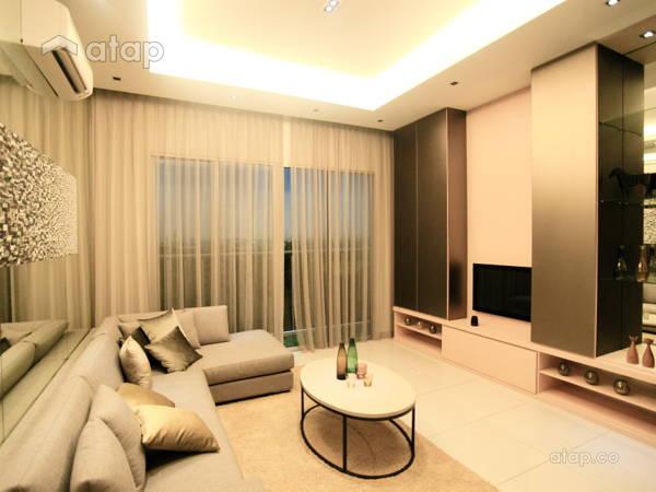 asian living room ideas. Malaysia Asian Living Room architectural  interior design ideas in Atap co