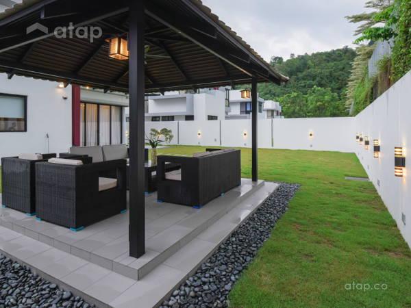 Garden Ideas Malaysia malaysia beige garden architectural & interior design ideas in