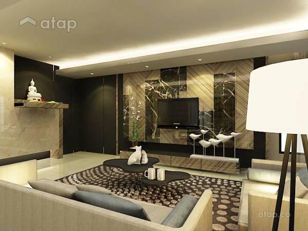 Malaysian architects & interior designers in Malaysia   Atap.co