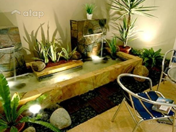 Garden Ideas Malaysia malaysia beige zen garden architectural & interior design ideas in