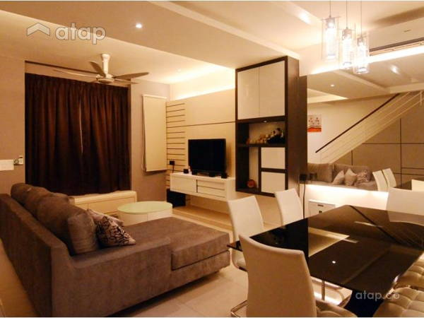 Malaysian Architects Interior Designers In Penang