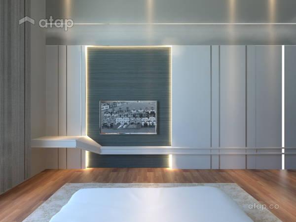 Malaysia White Classic architectural   interior design ideas in ... e8ded4c024