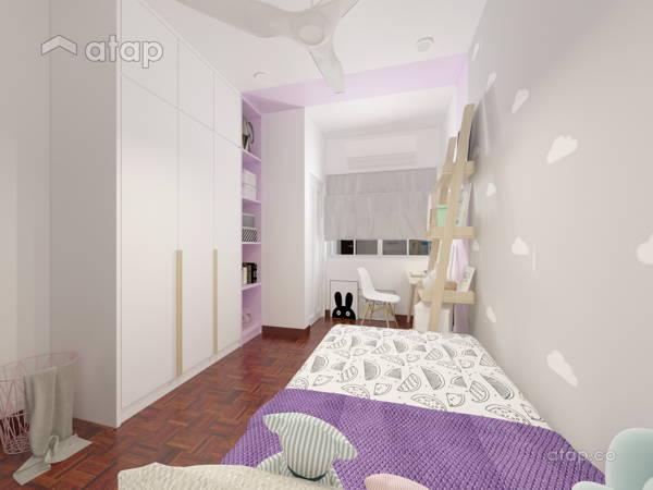 interior plus design sdn bhd bandar