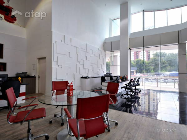 1,912 Malaysia Office Architect U0026 Interior Designer Ideas In Malaysia