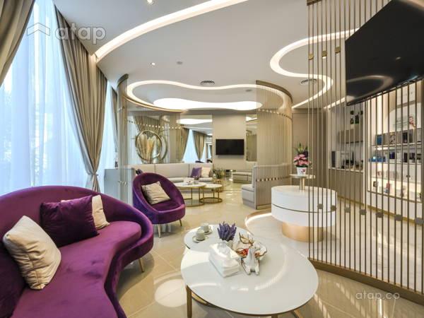 Modern Retail@Clinic RX, Bangsar
