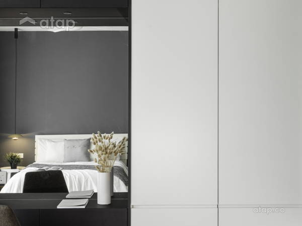 Best Bathroom Design Ideas & Renovation Photos in Malaysia