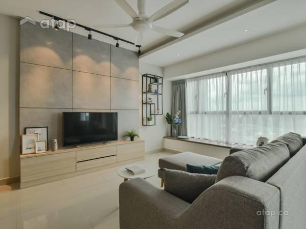 351 malaysia scandinavian living room architect interior designer ideas in malaysia