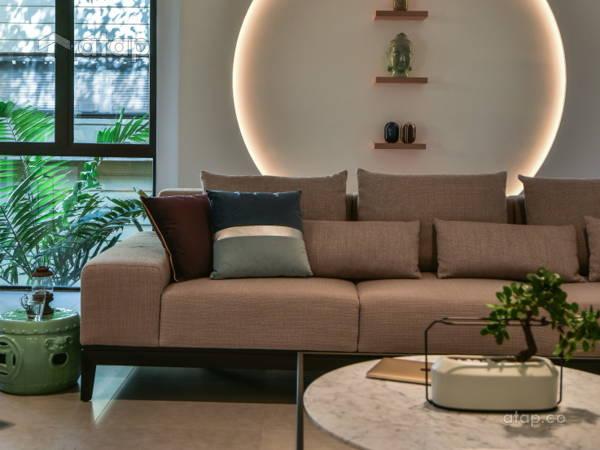 1,542 Malaysia Asian Architect U0026 Interior Designer Ideas In Malaysia