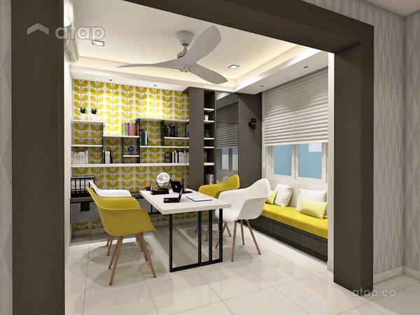 Modern Office   Bandar Sri Sendayan   Negeri Sembilan · MDD Design ... f5ce9c86d2