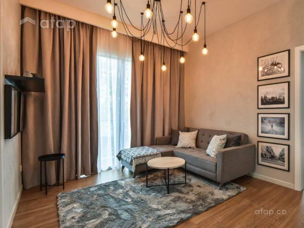Malaysia architectural interior design ideas in malaysia for Room interior design sdn bhd