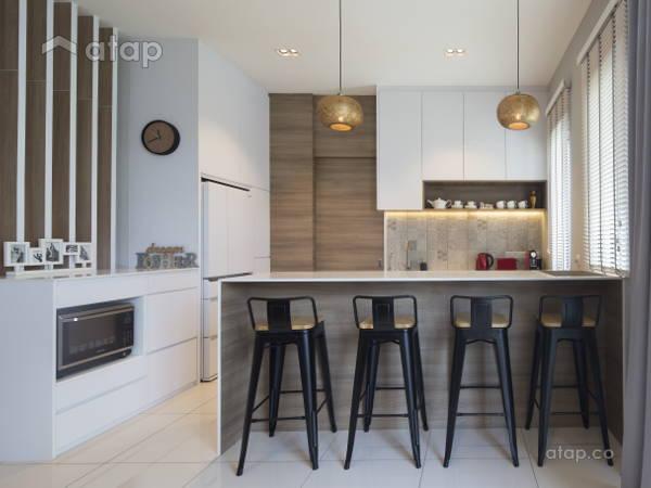 5 Malaysia Blue Architect Interior Designer Ideas In Sarawak