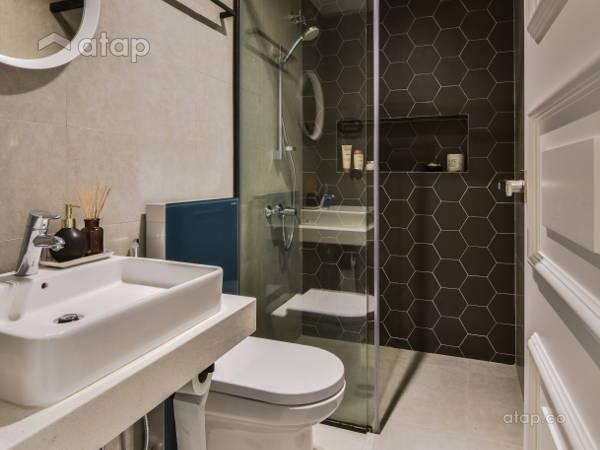 Malaysia architectural interior design ideas in malaysia for Bathroom ideas malaysia