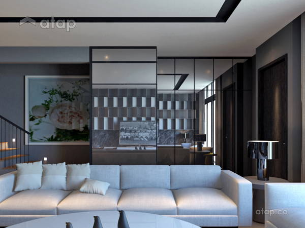 Malaysia Others Living Room architectural   interior design ideas in Negeri  Sembilan  1503c163db