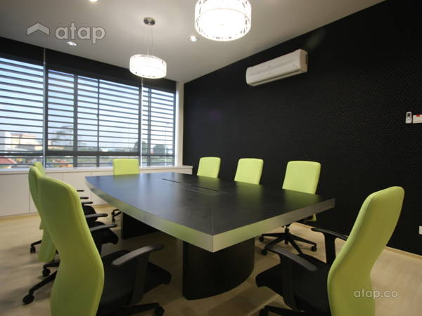 Best Office Design Ideas & Renovation Photos in Malaysia | Atap.co