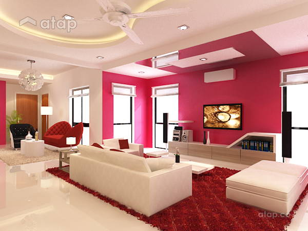 Amazing Living Room Pic Collection - Living Room Designs ...