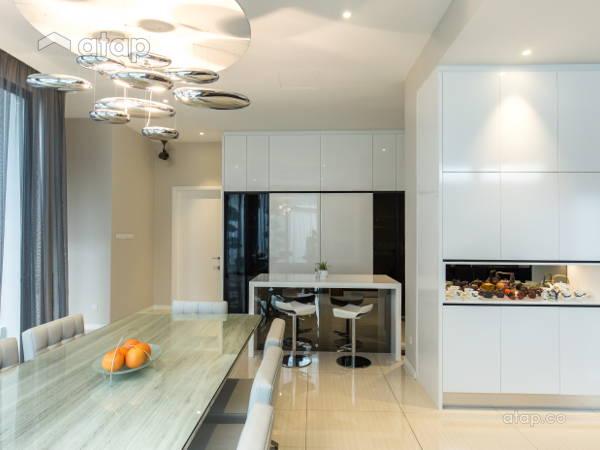 2,984 Malaysia Kitchen Architect U0026 Interior Designer Ideas In Malaysia