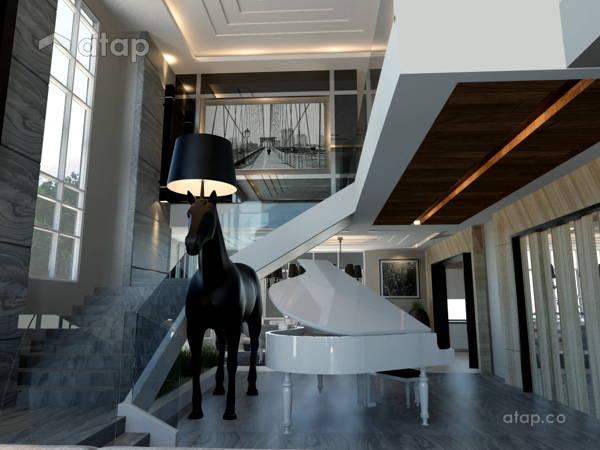 76 malaysia zen architect interior designer projects in malaysia
