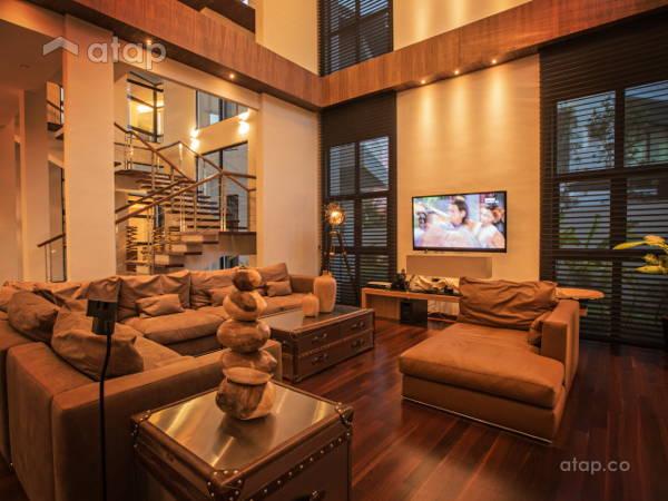 Malaysia Asian Living Room Architectural U0026 Interior Design Ideas In  Malaysia | Atap.co