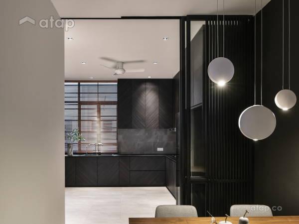 59 Malaysia Kitchen Architect   Interior Designer Ideas in Negeri Sembilan 60a9f030e7