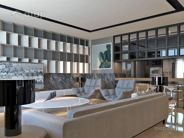 31 Malaysia Beige Living Room Architect   Interior Designer Ideas in Negeri  Sembilan 367f0e32f1