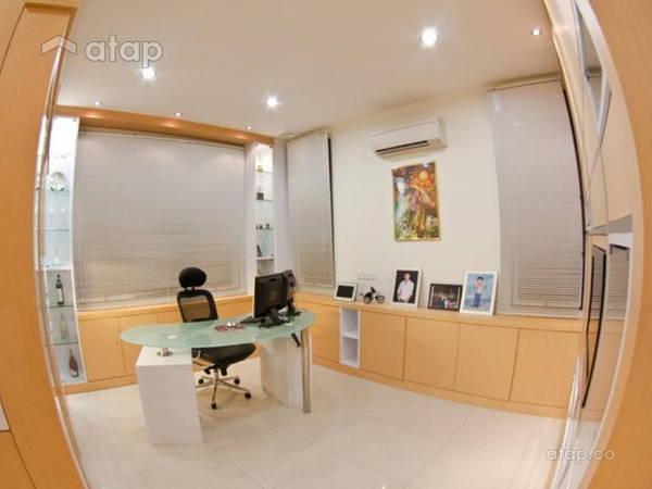 Rex Interior Design interior design services Melaka Tengah Melaka