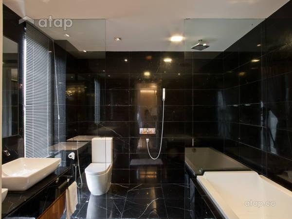 Malaysia architectural   interior design ideas in Negeri Sembilan ... 891ead29d2