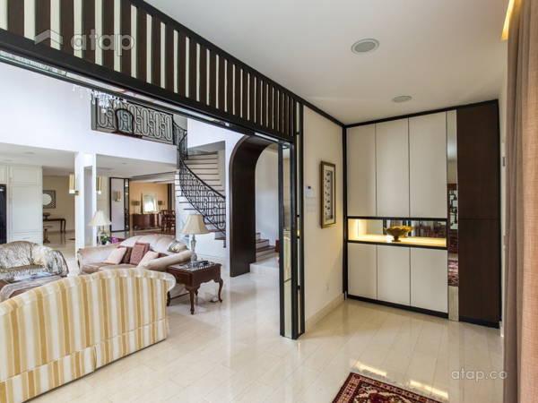 Malaysia Country Foyer Architectural Interior Design Ideas In Simple Foyer Interior Design