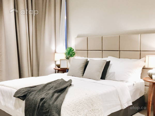 121 Malaysia Bedroom Architect   Interior Designer Ideas in Negeri Sembilan f64cb21090