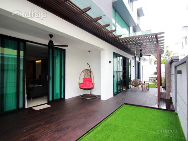 3 malaysia asian garden architect interior designer ideas in others