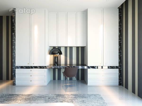 4 Malaysia Multi Contemporary Architect   Interior Designer Ideas in Negeri  Sembilan 4d2d8cbc42
