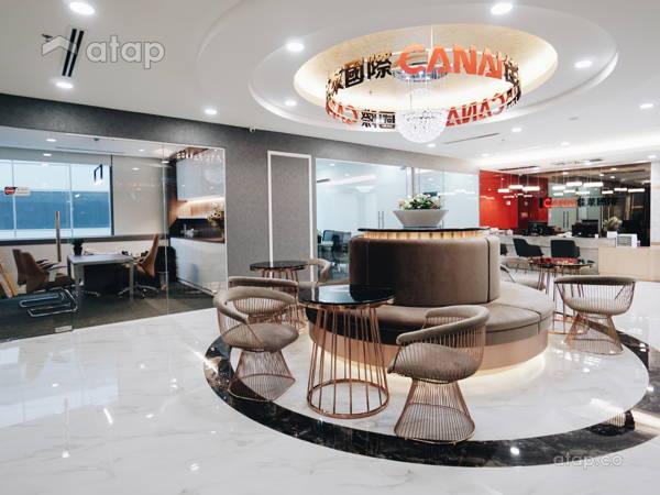 Urban Designs Studio Interior Design Services Jalan Ipoh Wp Kuala Lumpur Malaysia Atap Co