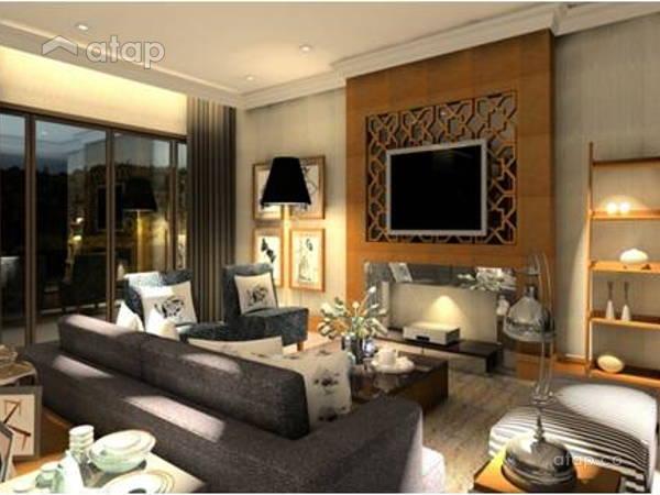 Kindo Interior Design Services