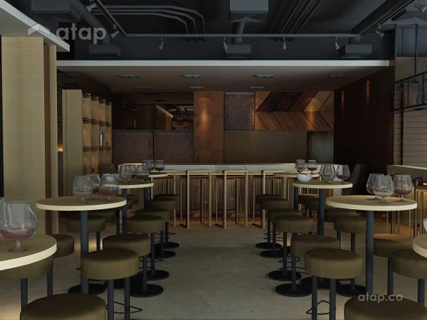 Malaysia Contemporary architectural & interior design ideas in ...