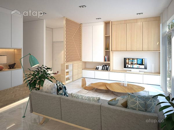 Find The Best Interior Design And Architecture Professionals In