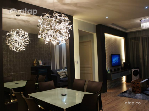 EL Creative Interior Design interior design services  Kota Kinabalu, Sabah, Malaysia  Atap.co