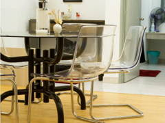 Dining Room@Casa Prima Kajang