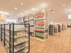 Modern Scandinavian Retail@Kaison @ EkoCheras Mall