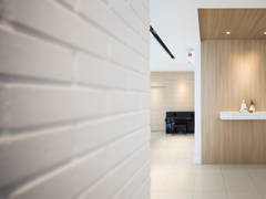 Modern Zen Foyer@Villa Heights, Equine Park